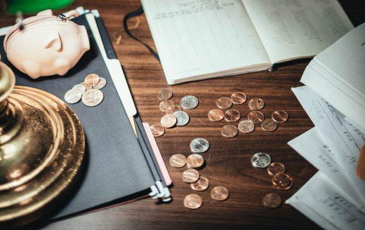 Educação financeira: 5 dicas para gastos inteligentes